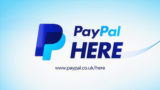 Paypal Casinos Usa